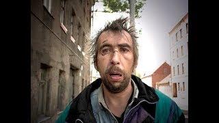 Идиоты 80 уровня| Подборка Русских приколов #1