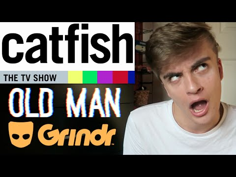 I CATFISHED A GAY PORN STAR AND WANTED TO BANG ME AT PLAYLIST: STORYTIME