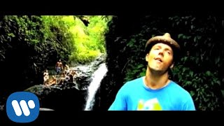 Jason Mraz - I'm Yours (Official Video)