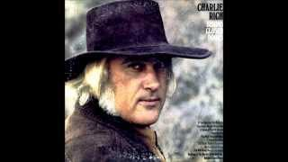 The Most Beautiful Girl , Charlie Rich , 1973 Vinyl