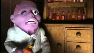 Angry Johnny And The Killbillies-Sittin Drinkin Thinkin