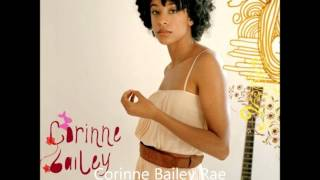 Corinne Bailey Rae - Put Your Records On video