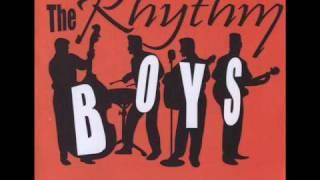 Rhyhtm Boys   Let's Fall In Love