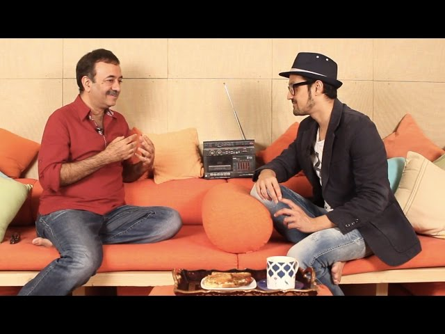 Rajkumar-hirani-talks-aamir-khan