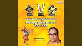 Chodaramma Sathulala