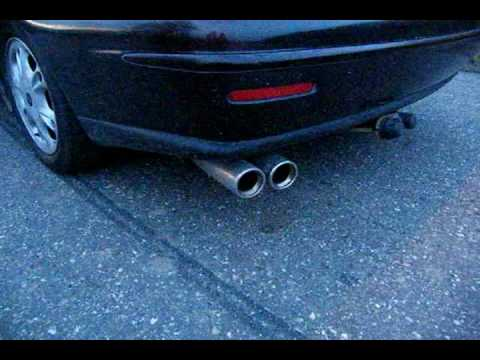 Der Sensor des Benzins wolwo 850