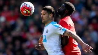 Kolo Toure: Defender weighing up Liverpool future