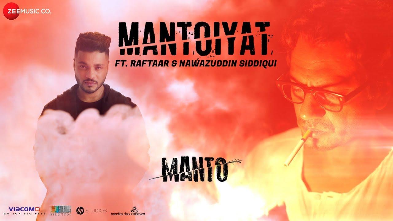 Mantoiyat Hindi lyrics