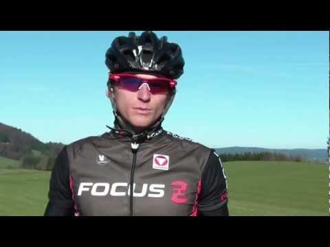 Andi Giglmayr (Weltspitzen-Triathlet)