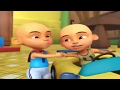 Download Video Upin Ipin Terbaru 2017 - The Newest Compilation 2017 - PART 1.
