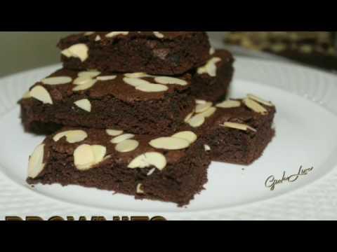 Diet untuk menurunkan berat badan pada penyakit pankreas