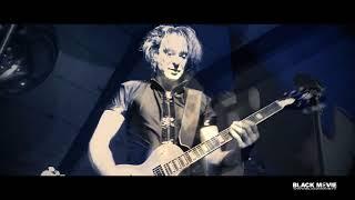 Zeraphine - Fang mich (Live at Event-Hangar Werneuchen)