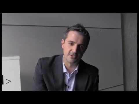 ¿Cuáles son los principales KPI's en Social Media? Jorge Casasempere