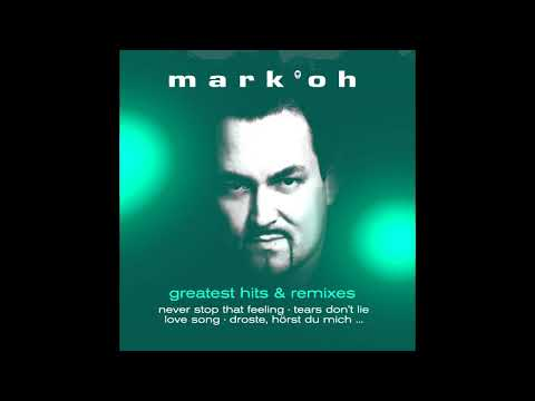 Mark Oh Greatest Hits & Remixes MiniMix