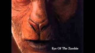 John Fogerty - Eye Of The Zombie