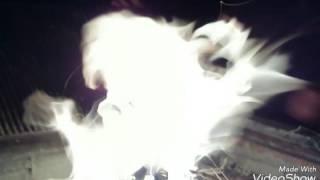Anekdoten - Slow Fire
