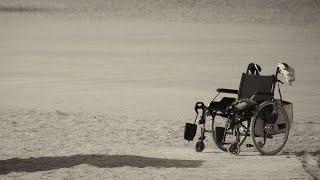 Fondazione Alessio Tavecchio Onlus – la disabilità come rinascita