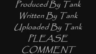 Take My Place By Tank