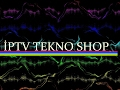 Video for iptv tekno shop,