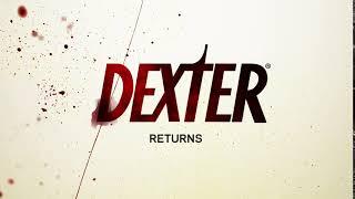 Dexter | Season 9 Teaser #1