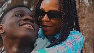 Fireboy Like I Do [Remix] by D'truth ft klassic sammie