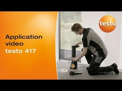 AV-testo-417-video-EN.jpg
