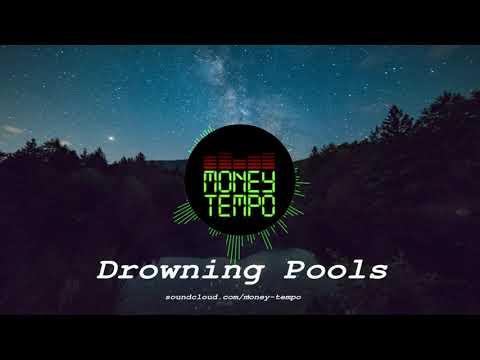 Drowning pools ( DARK TRAP BEAT 2019 )