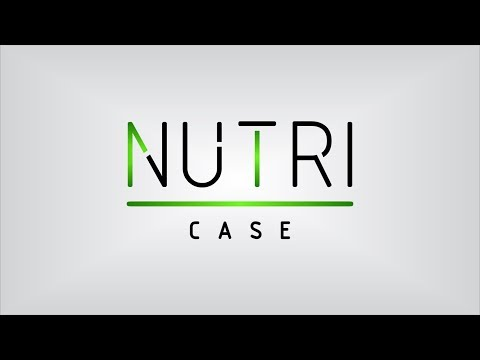 Software NutriCase   Lista de Compras
