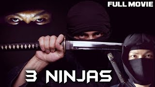 Ninja Movies In Hindi Dubbed 2017 免费在线视频最佳电影电视节目