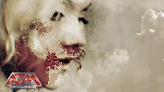 ORDEN OGAN - Fields Of Sorrow (2017) // Official Lyric Video // AFM Records