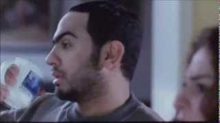 اغاني حصرية Tamer Hosny Magnoon Ana_تامر حسني مجنون أنا تحميل MP3