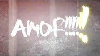 Video Tu Eres Mi Aliento (Letra) de Marcos Daniel