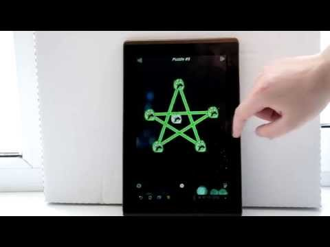 Video of Glowium - Brain Challenge