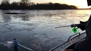 Иваньковское водохранилище отчет о рыбалке 2020 форум