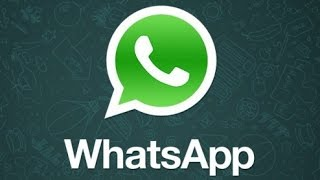 whatsup install, whatsup download, whatsup setting and last seen hide