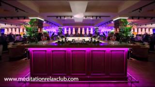 """Blues Piano Bar like in New Orleans & Baton Rouge - """"Solo Piano"""" Mood Music"""