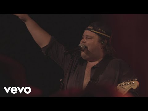 Brad Cox - Give Me Tonight (Official Performance Video)