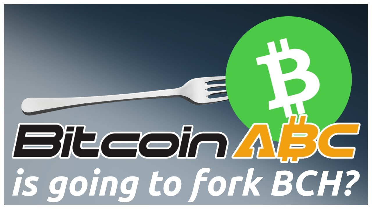 Roger Ver & Joel Valenzuela Discuss the Upcoming BCH Fork by BitcoinABC #BitcoinCash #BCH
