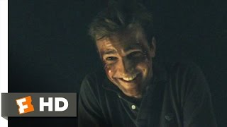 The Ferryman (5/9) Movie CLIP - Time's Up (2007) HD