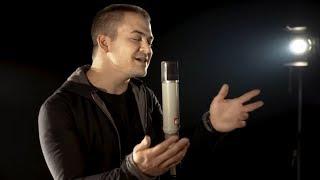 Hunter Hayes   Heartbreak (Official Acoustic Video)