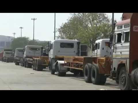 Janta curfew succeeded in India.जनता कर्फ्यू इंडिया में कामयाब हुई।
