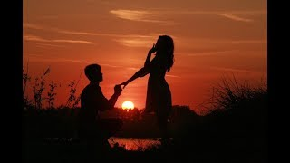 Teri Yaad bahut (Lyrics) | Romantic Song - YouTube