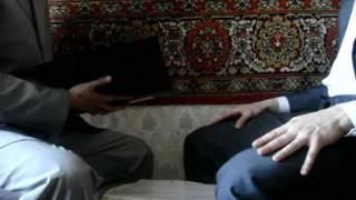 Путин и Медведев участвуют в рекламе