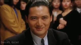 the king of cards tagalog movies God of gambler