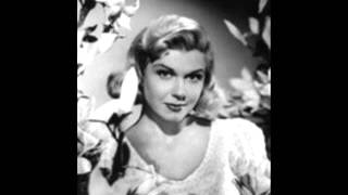 Doris Day - It's Magic 1948