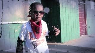 Lil Pulla-Swang N Bang Ft.Dooda Doo [Official Video]
