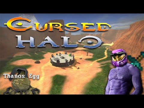 Any Eta On The Next Halo Halo The Master Chief Collection General Discussions