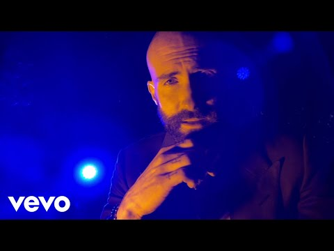 Maroon 5 - Nobody's Love (Official Music Video)