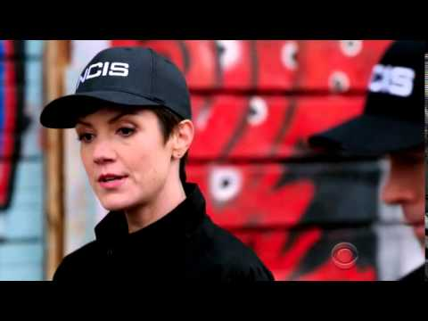 NCIS: New Orleans 1.15 (Preview)