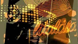 Zagar   Bossa Astoria(2003)